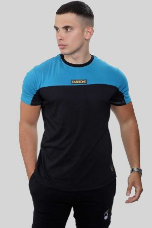 cheap t shirt online shopping