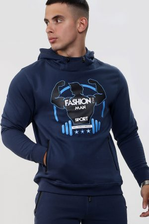top best hoodies