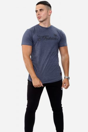 low price t shirts online