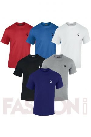 mens summer t shirts