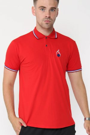 polo t shirts online shopping