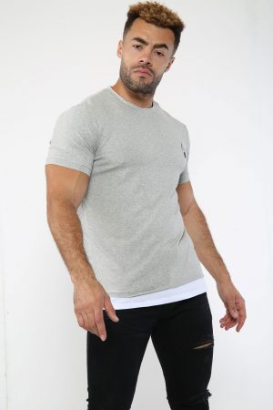 lowest price t shirt