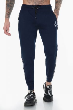 Royal Joggers - Navy